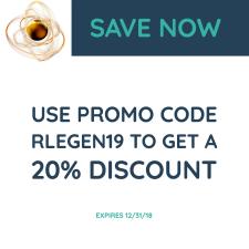 Discount Code 2019
